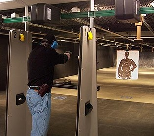 shootingrange_pic